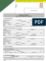 Impreso de arbitraje.pdf