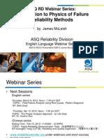 ASQ_Webinar_2012-02.pdf