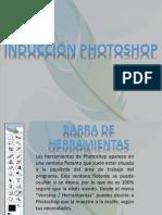 herramientas1-091130135131-phpapp01