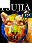 PSUJIA Issue 1 Volume 2