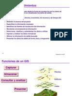 Capítulo 1 - Conceptos Básicos ArcGIS.ppt
