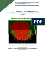 23535321-Analisis-y-Diseno-de-un-Reservorio-de-Cº-Aº-de-CAP-115-m3