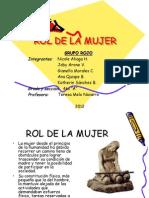 Diapositivas Generales