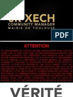 Présentation Info-com.pdf