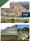 66564786-piramide