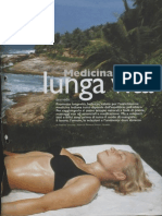Ayurveda - Medicina Di Lunga Vita