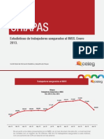 Estadisticas_IMSS_Enero_2013.pdf
