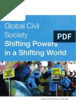 Global Civil Society 2012