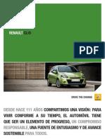 B_Clio_BCK85_Ph2_V5_ES_PDF_BD_ref_000_3032_700