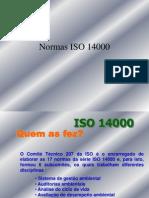 Normas 14000 Aula Edgardo Parte 2 (2)