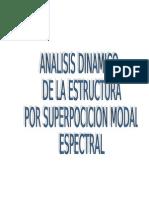 Analisis Dinamico Del Tapuc