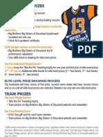 BFKS_Prizes_2013