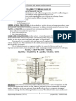 unit2-WATERtechnology