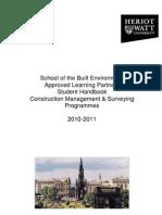 ALPsStudent_Handbook_10-11-CMS[1][1] 2010-2011