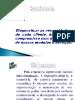arq_400_ISOA9001