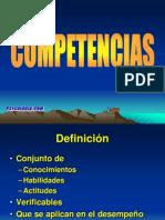 01B Competencias