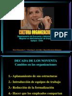 Cultura Organizacional 1208273600551384 9