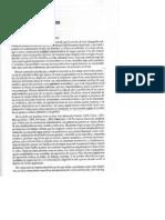 5. Bronckart, Los tipos de discursos.pdf
