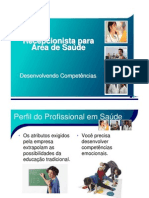 recepcionista-na-area-saude-basico.pdf