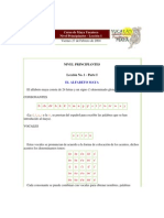 IDIOMA-MAYA-YUCATECO.pdf