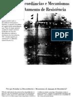 Discordâncias e Mecânismos de Aumento de Resistência.pdf