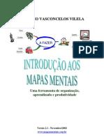 Mapas Mentais - Introdução.pdf