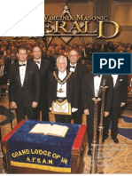 virginia masonic 2013 Winter VMH.pdf