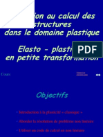 Cours-plasticité.ppt