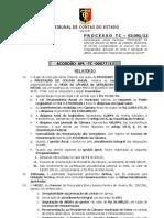 Proc_03091_12__0309112__cmpatos__pca2011_.doc.pdf
