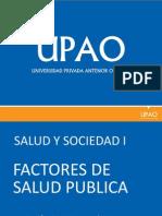 20121010211005.pptx