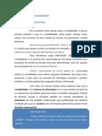 orçamento publico pdf