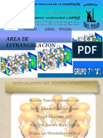 Equipo 6 Estrangulacion Diapositiva