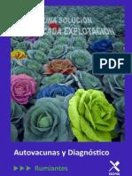 Folleto-Veterinario-Rumiantes.pdf