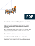9.COUNSELING LABORAL.pdf