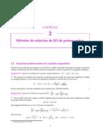 MATERIAL VARIABLES SEPARABLES.pdf