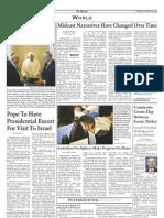 Philli Bulletin 2-17-09 Pg.8