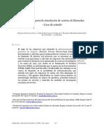 Dialnet-MetodologiaParaLaSimulacionDeCentrosDeLlamadas-3951276 (1)
