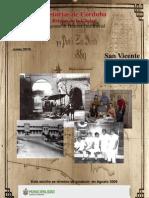 Relatos de La Ciudad - San Vicente