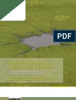 Libro Biodiversidad Orinoquia Tomo II