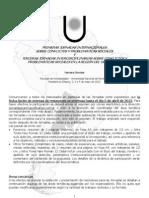 Jornadas2013-circular3.pdf
