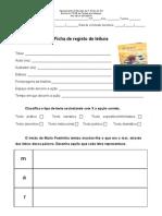 Ficha de registo de leitura_O beijo da palavrinha.doc