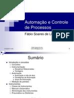 Automação_e_Controle_de_processos
