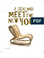 NZ new you
