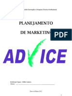 plano de marketing.docx