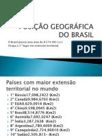 Posicao Geografica Do Brasil- Slaides 3 Ano(1)