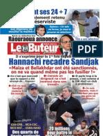 1621_PDF_du_08_03_2013