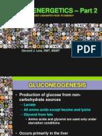 91828257-Biochem-Metabolism-II.pdf