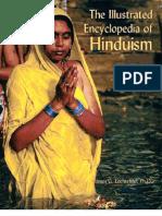 The Illustrated Encyclopedia of Hinduism (2 Vol Set)(Gnv64)
