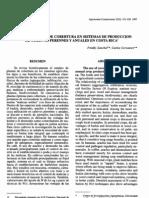 v21n01_111.pdf