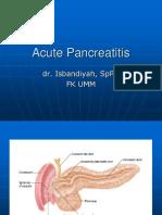 Acute pancreatitis.ppt